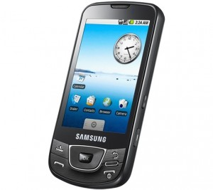 samsung-i7500-press2-1251040438