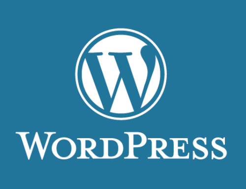Search by Exact Words in WordPress Search