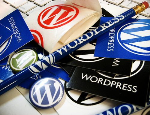 Checklist For wordpress Security