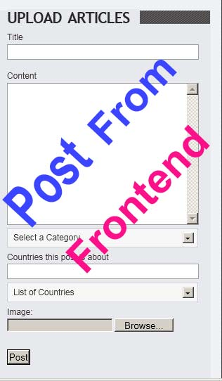 frontend-posting2