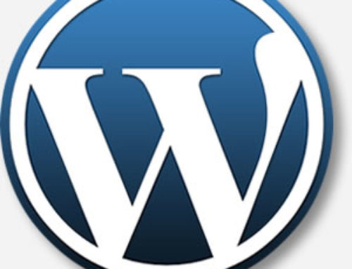 WordPress Display Posts From Category
