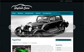 stylishcars_wp_theme