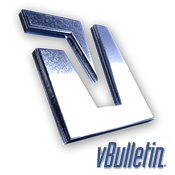 vbulletin-logo