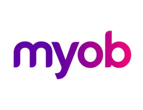 Myob Integration With Woocommerce
