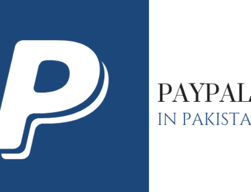 Open Letter to PM – Bringing Paypal to Pakistan